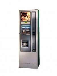 Vending machine Venezzia Lx