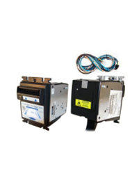 VENDING PAYMENT SYSTEMS