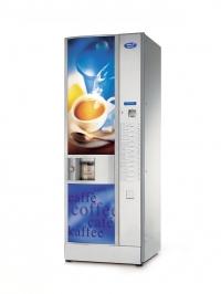 Vending machine Necta Astro P