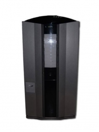 Vending machine Necta Ep 3000